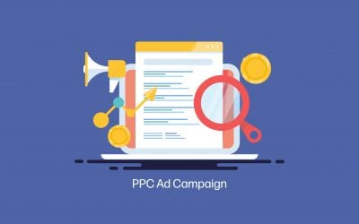 Google Ads Strategy for Small Business in the Okanagan